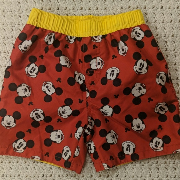 8f8f9a34be Disney Swim | Baby Baby Boy Suit 24 Mo | Poshmark